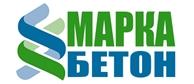 Завод бетонных изделий МАРКА-БЕТОН